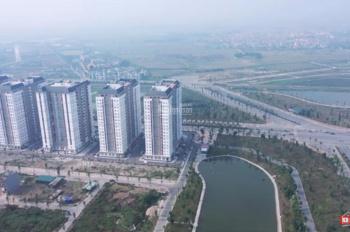 Bán nhiều lô đất nền biệt thự, liền kề giá rẻ tại dự án Thanh Hà Mường Thanh. Lh ngay: 0975348684