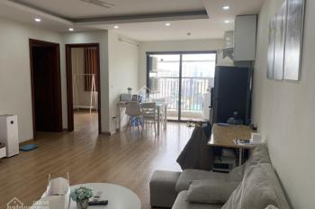 Căn hộ chung cư Yên Hòa Sunshine 105m2, 2PN