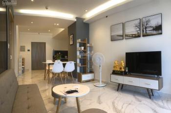 Quản lý cho thuê nhiều căn hộ Saigon South Residence Phú Mỹ Hưng giá từ 10tr/th - Loan 091.898.1208