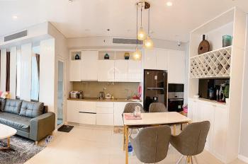 Độc quyền căn hộ cao cấp Sarimi M2 view xem pháo bông cực đẹp bán - 0949.855.827 Mr Phúc