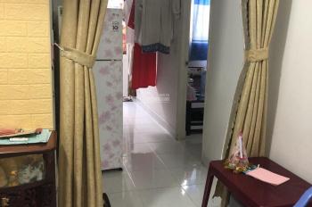 Cần sang nhượng căn 38,2m2 chung cư Lê Thành Tân Tạo 49 năm, giá 650tr, 0932108018