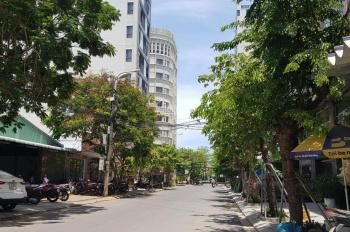 Bán đất An Thượng 36 - Mỹ An - Ngũ Hành Sơn - Đà Nẵng