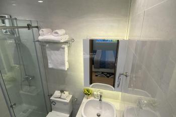 Sở hữu căn hộ duplex MD Home Bình Tân chỉ với 650tr/căn, full nội thất, CK 5%