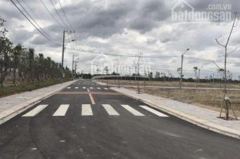 Sang gấp đất nền khu dân cư Kim Sơn, P. Tân Phong, Q7, SHR, sau VivoCity. Gía 2,4 tỷ.LH 0933856625
