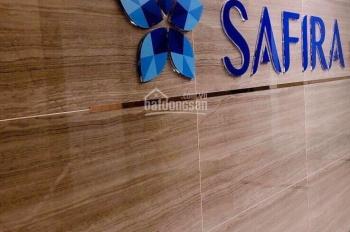 Chính chủ cần bán gấp căn 2PN CC Safira, giá full 2 tỷ - LH: 0979186718