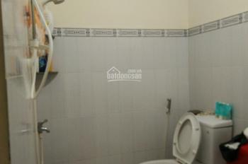 Cần sang nhượng căn hộ chung cư Lê Thành 49 năm nhà đẹp, giá rẻ 550tr, 0932108018
