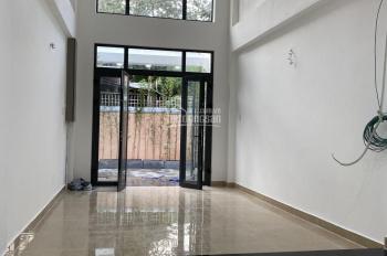 Bán nhà 146D Võ Thị Sáu, Phường 8, Quận 3