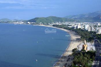 Bán đất sát biển bến du thuyền - Phạm Văn Đồng - xây khách sạn căn hộ, biệt thự - LH 0834184175