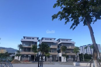 Biệt thự, nhà phố Marina Đà Nẵng, giá sốc cho nhà đầu tư. LH: 0935 578 561