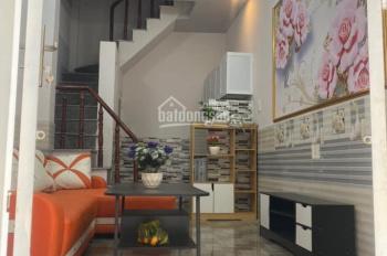 Bán nhà 850tr gần KCN Tân Phú Trung tiện kinh doanh, cho thuê, có ngân hàng hổ trợ LH 0777750222