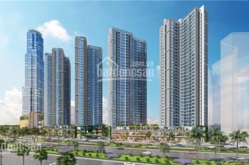 Chính chủ gởi bán căn suất nội bộ dự án Eco Green Sài Gòn