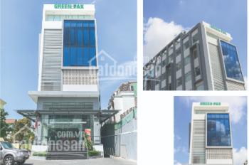 Cho thuê văn phòng quận 2, Trần Não, diện tích: 100m2, 120m2, 220m2, LH Anh Đông 0868364707