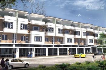 Chính chủ cần bán căn liền kề 91,5m2 xây 3,5 tầng cam kết 100% giá rẻ nhất thị trường hiện nay