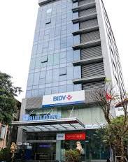 Hot, bán office MT 3/2, Q10, DT 14x22m CN 291m2, 2H 11 tầng, HĐ 370tr/th, 190 tỷ, 0906900893