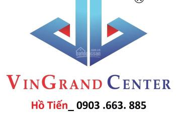 Cần bán gấp nhà mặt phố Nguyễn Trãi, Trần Bình Trọng, phường 2, Quận 5. Nhà mới ra thị trường.
