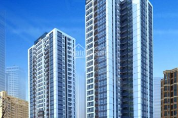 Chung Cư CT5 CT6 Lê Đức Thọ nhà đẹp giá hợp lý. LH 0325422605