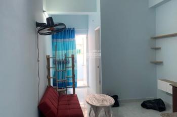 Nhà bán để lại toàn bộ nội thất chung cư Lê Thành Tân Tạo 49 năm giá 560tr, đang cho thuê 3,8tr