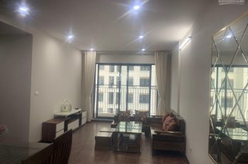 Tôi cho thuê căn 3PN tầng 8 diện tích 92m2 chung cư Hà Nội Homeland, full đồ như ảnh, giá 11tr/ th