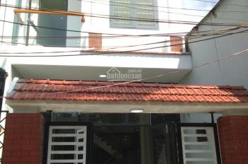 Tôi cần bán nhanh ngôi nhà K87, Hoàng Văn Thái,P.Hòa Khánh Nam, Quận Liên chiểu giá 2.25tỷ