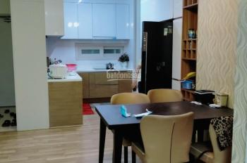 Chính chủ cần bán chung cư Booyoung Mỗ Lao 95,54m căn 07 tòa CT7, giá cắt lỗ (có suất để xe oto)