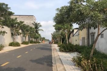 Chính chủ bán đất dự án Garden 85m2, Bình Mỹ, khu vực sầm uất, tiện ích đầy đủ