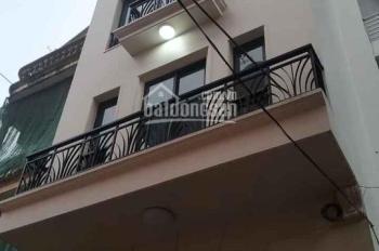 Bán nhà phố Láng Hạ, DT 90m2, 9 tầng, giá 25 tỷ. Lh Mr Quý 0927111368)