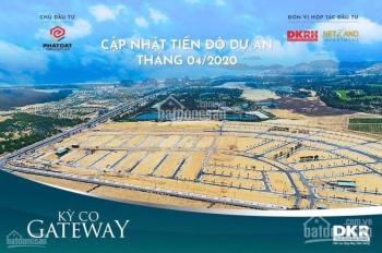 Sở hữu ngay đất nền ven biển  Kỳ Co Gateway - Quy Nhơn. Liên hệ ngay 0817.659.631
