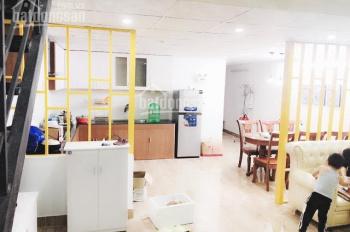 Chính chủ cần bán gấp trong tuần nhà 2 tầng MT Hòa Minh 11. LH: 0908.426.222 Nhân