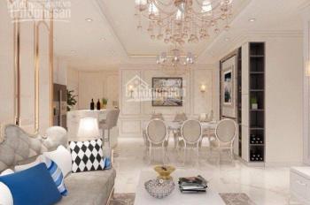 Cho thuê căn hộ Vinhome Golden River Bason 1,2,3,4 PN giá tốt nhất. LH 0931288333