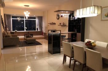 Hotline PKD 0945117088 căn hộ Saigon Pearl tổng hợp các căn giá tốt, 2PN=4,1 tỷ, 3PN= 6,2 tỷ