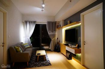 Cần cho thuê gấp CH Centana, Q2, 64m2, 2PN, view thoáng, nhà đẹp, giá rẻ nhất thị trường 9tr/th