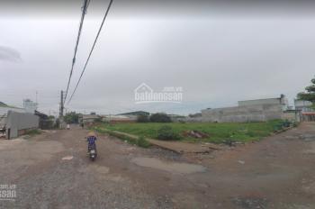 Bán đất DT 80m2 giá 1.6tỷ MT đường Quách Điêu KDC Vĩnh Lộc A Bình Chánh SHR, sang tên LH 0934934923
