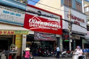 bán nhà MT Nguyễn Văn Quá,DT 7,1x21m,CN 145 m2,giá 15,7 tỷ,LH 0901401597