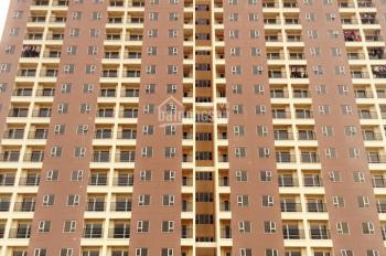 Sở hữu căn hộ view đẹp nhất khu đô thị vệ tinh Hòa Lạc 2PN -2WC giá dưới 1 tỷ