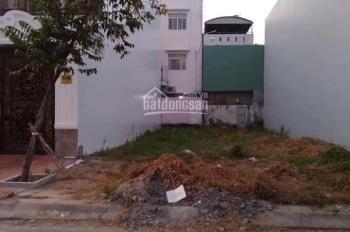 Ngân hàng TP Bank thanh lý 3 nền đất MTĐ Nguyễn Thị Trung, giá 850 triệu/nền, 90m2, SHR, 0909814383