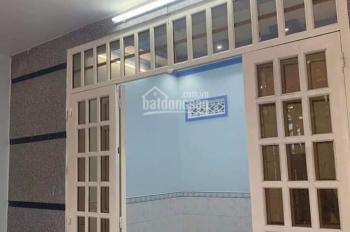 Nhà chính chủ giá rẻ Bicosi Dĩ An. 90m2 full thổ cư. 1ty7
