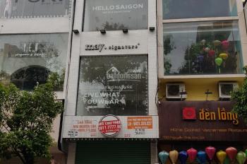 Bán giá ưu đãi trong mùa dịch, chỉ 8 tỷ được nhà HXH xây mới Tạ Quang Bửu, P. 4, Q. 8