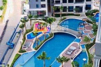 Bán cực gấp Riviera Point 148m2, 3PN lầu cao - full cao cấp - giá cực tốt: 5,5tỷ - 0938 886 580