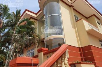Cần bán gấp mặt tiền đường Trần Phú (KV cáp treo - nhà hàng vườn phố), DT: 1.175m2 0899899799
