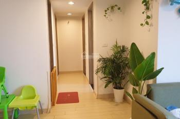 Cho thuê nhà Rừng Cọ Ecopark 3PN 92m giá siêu rẻ. 0974971919. Nhà đẹp, đã có đồ