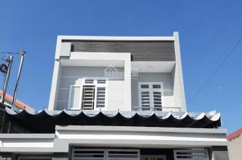 Bán nhà sổ riêng diện tích 5x21m, khu phố 3, phường Trảng Dài, TP Biên Hòa, LH: 0978366635