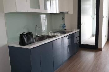Chính chủ bán căn hộ 2 phòng ngủ diện tích 75m2 dự án Vin Ocean Park. LH 0942.688.245