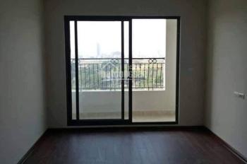 Cần cho thuê căn hộ 93m2, thoáng mát tại tòa Homeland, Long Biên
