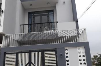 Bán nhà 3 tầng đường Thanh Lương 18, Hòa Xuân. LH : 0839254999