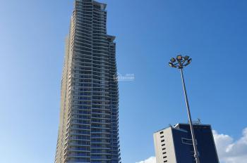 Tại sao nên mua căn hộ Soleil để ở hoặc để đầu tư. LH: 0975776600 PKD