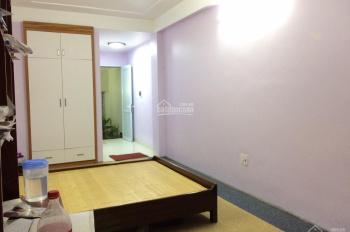 Cho thuê phòng trọ tại Dương Văn Bé, Vĩnh Tuy