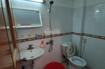 Gia đình chuyển chỗ ở cần bán căn nhà Đường Kim Giang. Dt 32m. giá 2 tỷ 65. Có thương lượng.