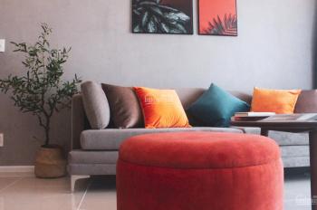 Cần bán căn hộ Hiyori 2 phòng ngủ nhiều căn tầng cao và thấp, có suất cho người nước ngoài