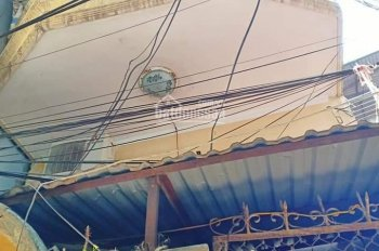 Bán nhà 32m2 giá 3 tỷ đường Văn Cao, Quận Ba Đình