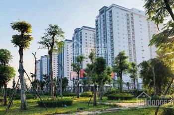 Chính chủ bán lô đất biệt thự Thanh Hà vị trí đẹp giá tốt cho nhà đầu tư, LH: 0977503198